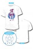 T恤-《魔法的禁书目录》