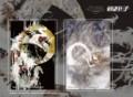 卡贴组合—《妖绘卷&画匣子》