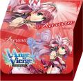 AngeVierge卡牌卡盒 奥罗拉 C款