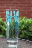 刀剑神域(动画)玻璃水杯 绿色B款