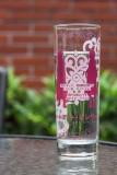 刀剑神域(动画)玻璃水杯 红色A款
