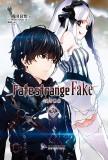 《Fate/strange Fake 奇异赝品 3》